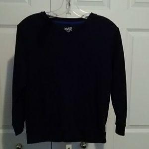 Old Navy long sleeved shirt EUC